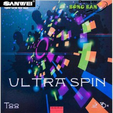 Sanwei Ultra Spin T88 (New)
